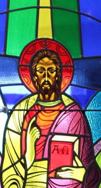 Jesus in stained glass.jpg