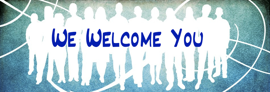 We-welcome-you.jpg
