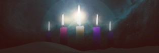 advent-season-of-expectation-ministry-website-banner